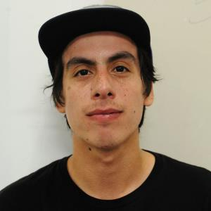 Abdias Rivera from Tampa FL Skateboarder Profile