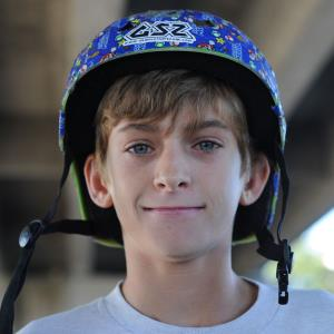 GFL Series, New Smyrna Skatepark - Street 10 to 12 Division Competition Results