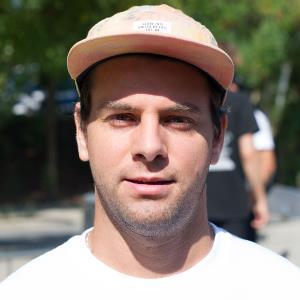 Roger Silva Profile
