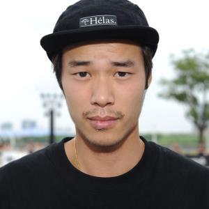 Stephen Khou