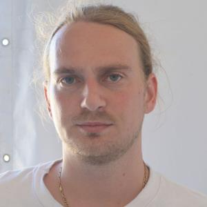 Rob Lorifice