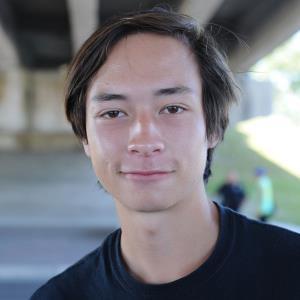 Micah Wu