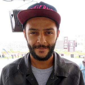 Sebastian Gonzalez Profile