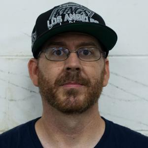 Jason Rothmeyer from Long Beach CA Skateboarder Profile