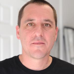 John Montesi