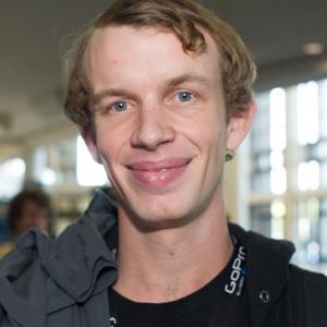 Frank Branca from Orlando FL Skateboarder Profile