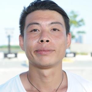 Yan Xing