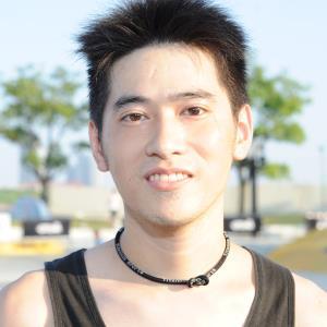 Kim Man Chan