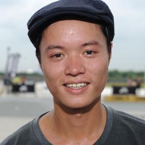Keng Qu
