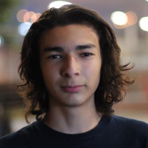 Aden Jimenez