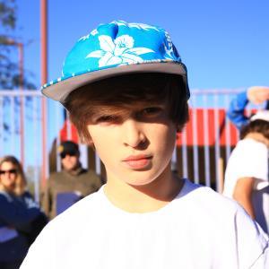 Cody Case