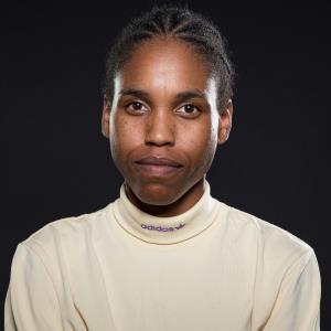 Nika Washington Profile