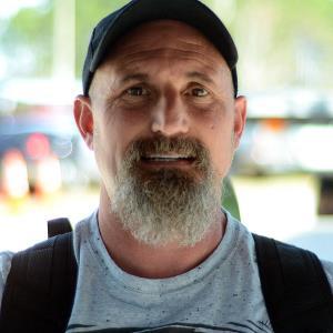 Brent Hopper
