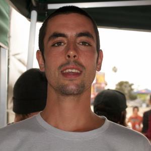 Jordan McCollough