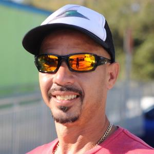 GFL at Sarasota Bowl Masters (40 to 49) Competition Results