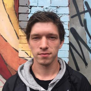 Christoph Radtke