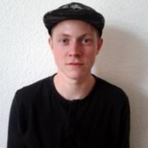 Martin Huppertz