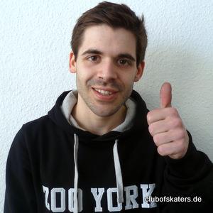 Marlon Schollmeier