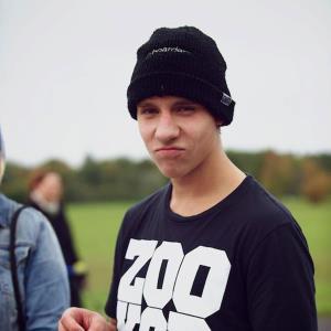 Marcus Eich