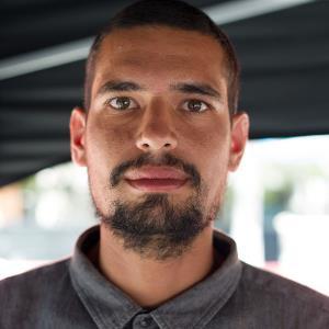 Alexandre Massotti