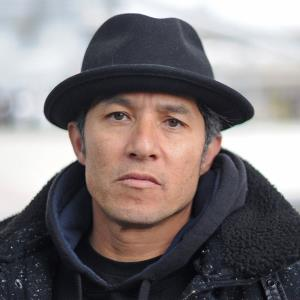 Christian Hosoi Profile