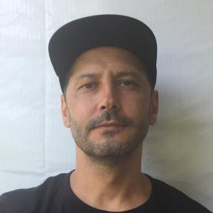 Marcelo Marreco