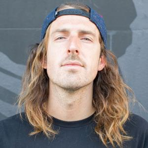 Matt Bennett Photos, Videos, Profile