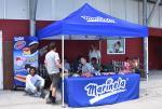 GFL Sarasota - Marinela Tent