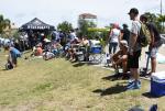 GFL Sarasota - Just Like the Beach