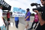 GFL Sarasota - MTC Clip
