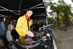 Harold Hunder Day 2017 - DJ