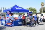 Marinela Skateboarding Demos - Pit Stop