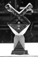 BATB X - Trophy