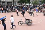 Copenhagen 2017 Extras - Vincent FS Flip
