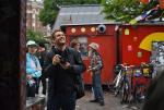 Copenhagen 2017 Even More Extras - Arto Photo