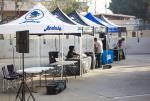 Wheelie Dope 2017 - Tent City