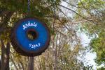 Wheelie Dope 2017 - Pinata