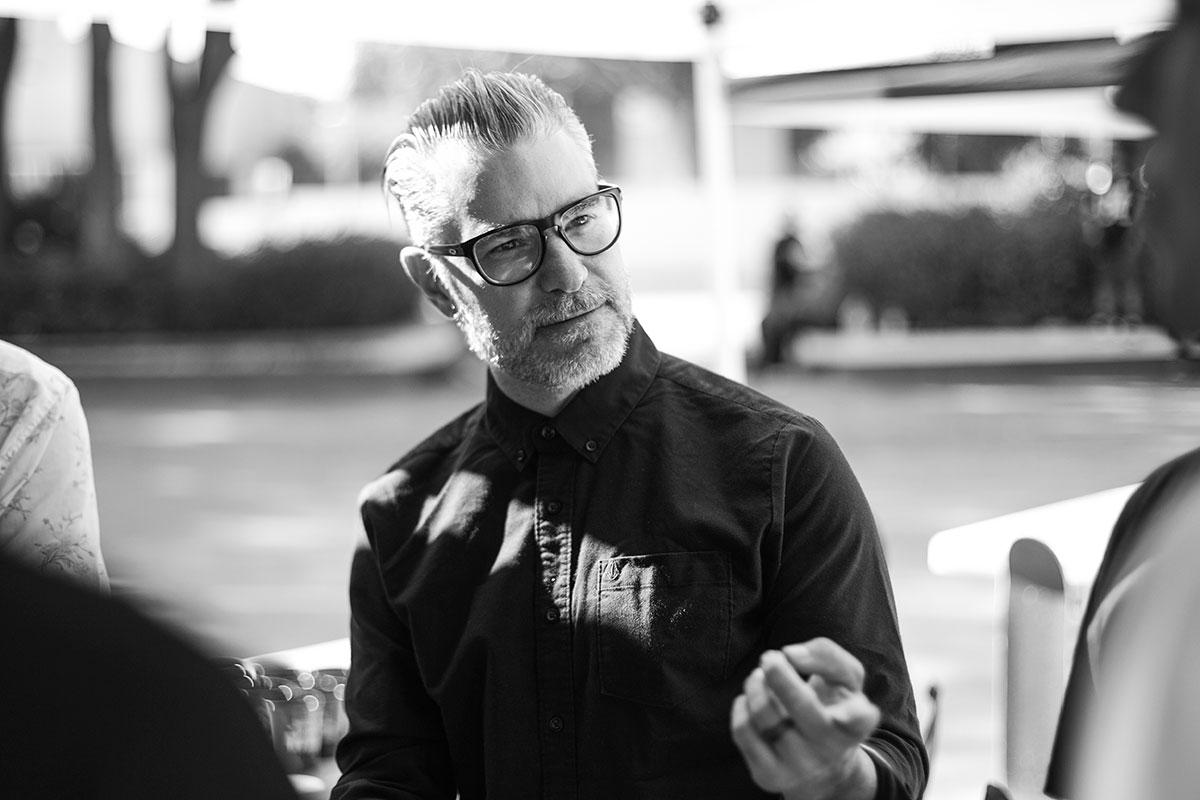 Wheelie Dope 2017 - Contest Director