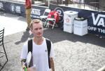 Extras from Huntington Beach VPS - Jack Fardell