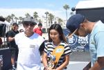 Extras from Huntington Beach VPS - Christian