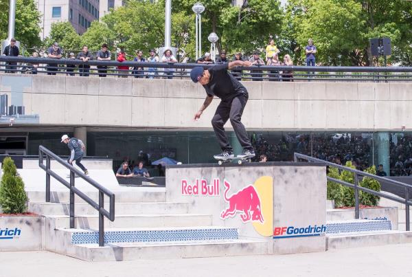 Red Bull Hart lines - Somers Photos - Felipe Gustavo - SS KF Back 50-50