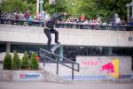 Red Bull Hart lines - Somers Photos - Kelvin Nose Blunt