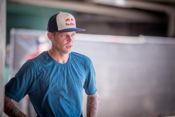 Red Bull Hart lines - Somers Photos - Red Bull Hart lines - Somers Photos - Sheckler