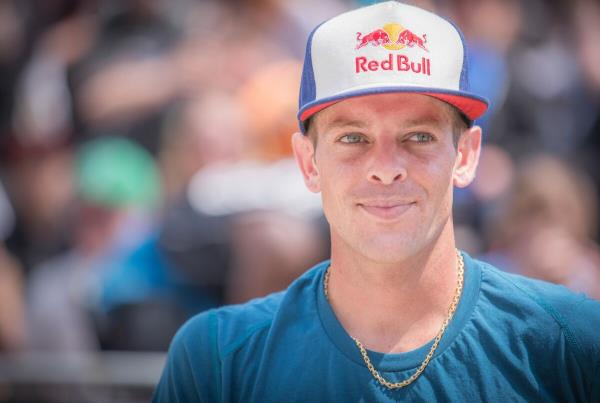 Red Bull Hart lines - Somers Photos - Red Bull Hart lines - Somers Photos - Ryan Sheckler