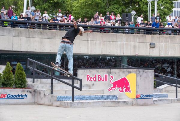 Red Bull Hart lines - Somers Photos - Red Bull Hart lines - Somers Photos - Fynn BS Nose Blunt