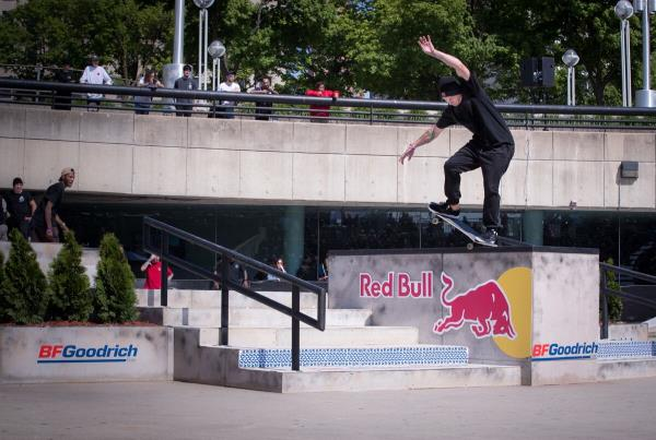 Red Bull Hart lines - Somers Photos - Red Bull Hart lines - Somers Photos - Derek Nosegrind