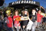 Bowl 9 and Under winners were Elijah Wolcott, Phoenix Sinnerton, and Cole Liller.