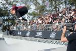 Vans Park Series Sydney - Indy