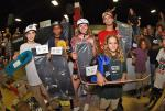 GFL at Fort Lauderdale 2018 - Street 13 to 15