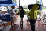Marinela Demos Across the US - Local News